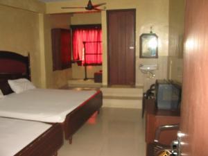 Hotel Sorrento Guest house Anna Nagar, Hotely  Chennai - big - 2