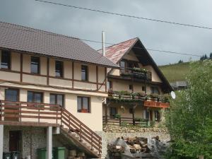 Cabana Ada 2
