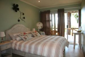 Marula Cottage Guest Lodge, Pensionen  Thabazimbi - big - 3
