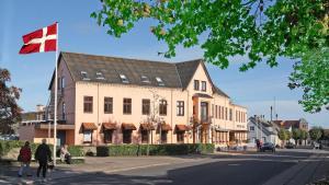 Otterup Hotel
