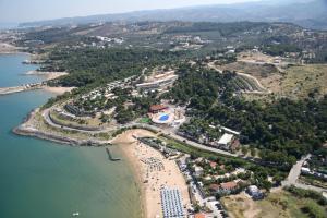 obrázek - Villaggio La Giara