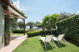 obrázek - Barbati Sea Front villa