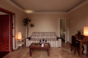 Hotelinho Urca Guest House, Гостевые дома  Рио-де-Жанейро - big - 6