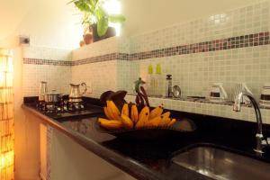 Hotelinho Urca Guest House, Гостевые дома  Рио-де-Жанейро - big - 2