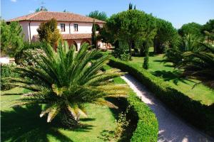 Prenota Agriturismo Villa Toscana