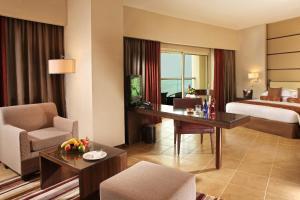 Premium Room Plus
