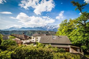 "obrázek - Gemütliche Wohnung inkl. ""Tirol Welcome Card"""