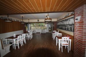 Armarova Ihre Ferienpension, Affittacamere  Cuxhaven - big - 51
