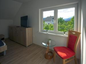 A Picture of Apartment Marjetka