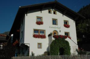 Ganderhof