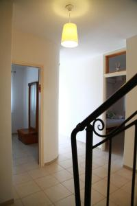 A Picture of Villa Yehudit
