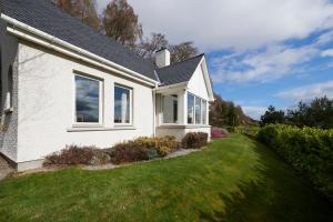 Драмнадрочит - Loch Ness Cottages