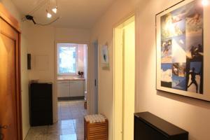 Premium-Wohnung Universität/Maxvorstadt