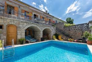 obrázek - Villa Ljuba