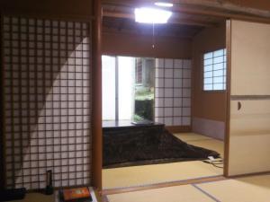 Koyasan Shukubo Sainanin image