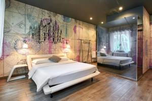 Eleganti Suite in Piazzale Lagosta Reviews