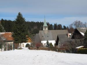 Villa Luef