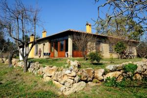 Al Vecchio Fontanile B&B, Bed and breakfasts  Ladispoli - big - 41