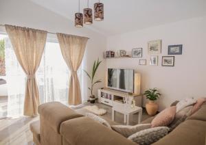 Apartments Hrga