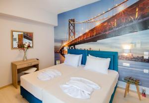 obrázek - Christina's Luxury Apartment