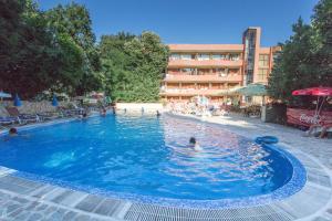 Kamchia Park Hotel All Inclusive