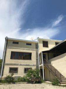 Villa Bjni & Tours