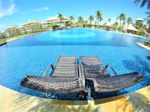 obrázek - Golf Ville Resort 25CO2 By DM