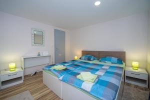 Apartment Kastel Sucurac 15430a