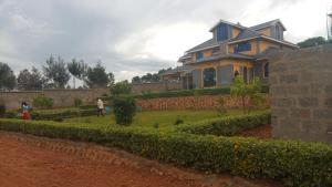 Lodwar homes & Villas