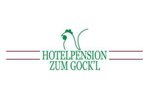 Hotelpension zum Gockl, Penzióny  Allershausen - big - 40