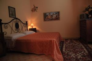 Double Room B&B Casa Botti