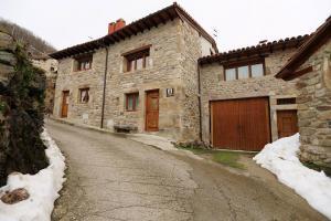 Casa Gorio