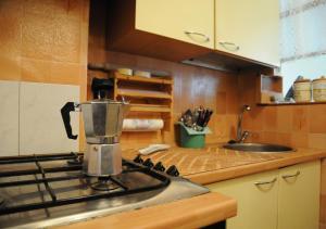 obrázek - Appartemento Bardonecchia
