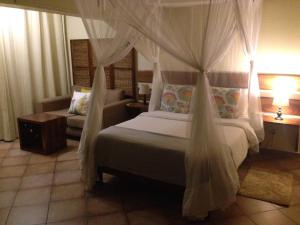 Мапуту - Sundown Guest House Maputo
