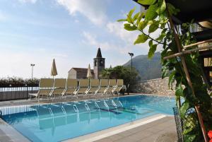 obrázek - Hotel Gallo