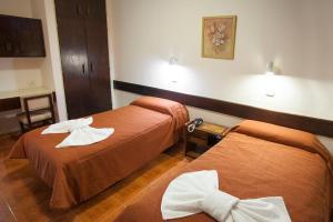 GRAN HOTEL SAN LUIS5