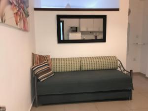 GK Apartments Herzel 53 St