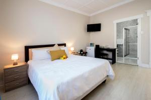 Walmer Villiers Self Catering
