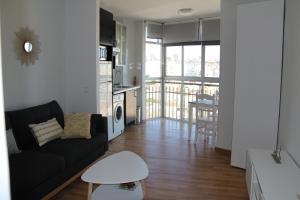 obrázek - Apartamento en primera línea de playa