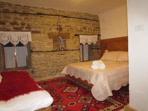 A picture of Guest House Salaria