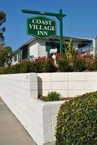 Coast Village Inn photos