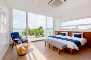 Phuket Villa Tong