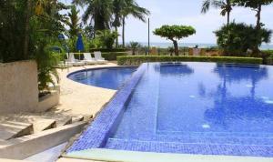 Acqua Residences 503