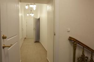 Vilnius street apartment, Apartmanok  Vilnius - big - 10