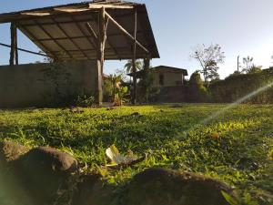 Casa para vacacionar Family