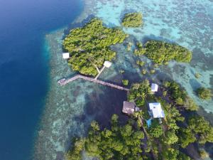 noguna island homestay