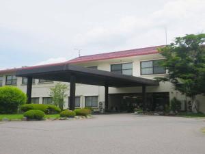 Каруидзава - Nunohiki Onsen Komoro