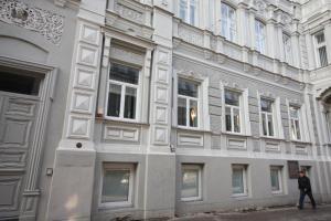 Vilnius street apartment, Apartmanok  Vilnius - big - 8