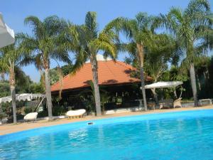 obrázek - Hotel Club Costa Smeralda