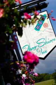 Three Shires Inn